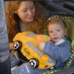 Taxi Deutschland gegen MyTaxi: Landgericht vertagt Urteilsverkündung