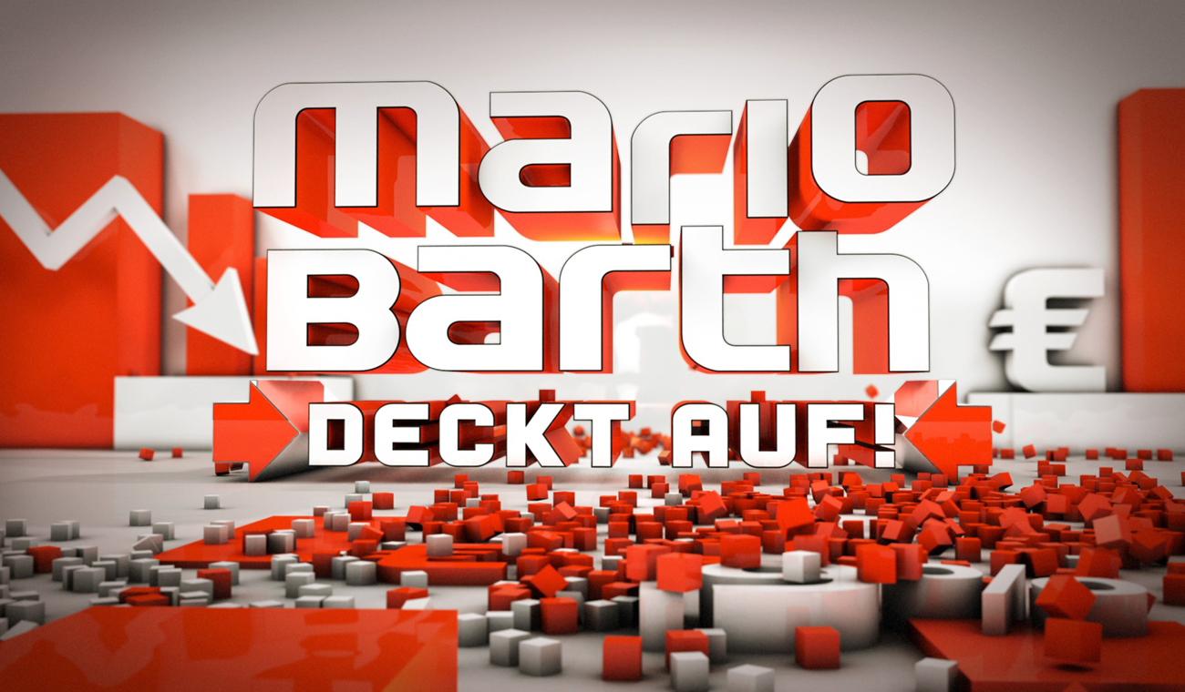 rtl mario barth deckt auf