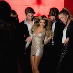 Echte Dancing Stars: Sylvie Meis bringt Partykollektion mit DEICHMANN heraus