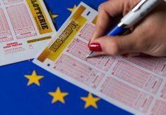 Eurojackpot-Millionär wusste nichts von seinem Glück
