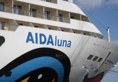 20 Jahre AIDA – Eine Erfolgsgeschichte feiert Geburtstag