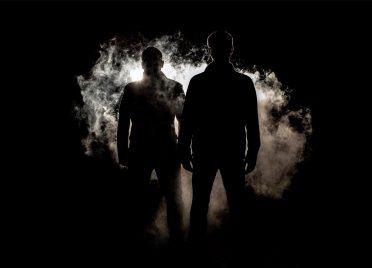 """Patrolla veröffentlicht den Hit """"Killer"""" von Adamski feat. Seal neu"""