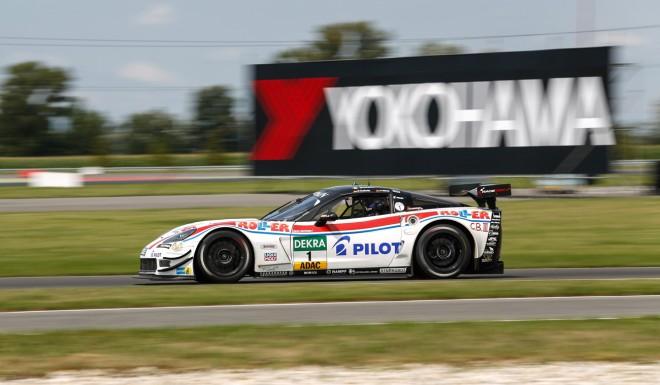 Bild: (c) ADAC-Motorsport