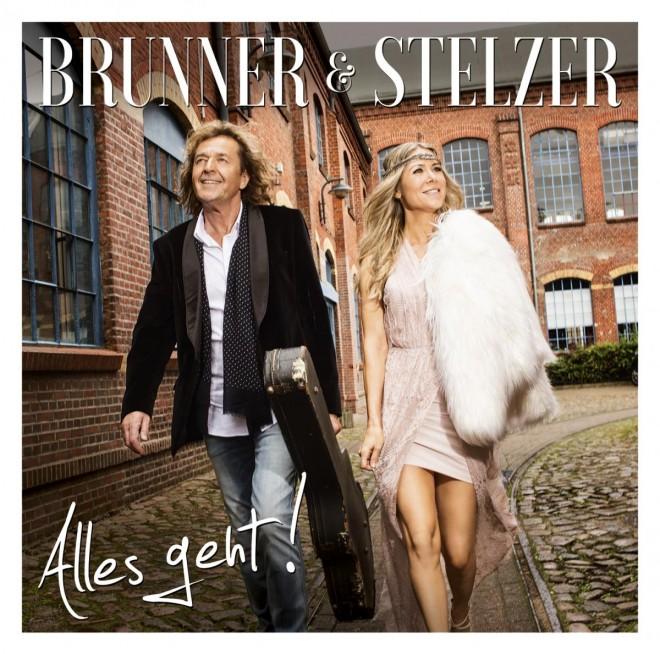 Brunner_und_Stelzer_Albumcover