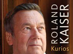Roland Kaiser Kurios